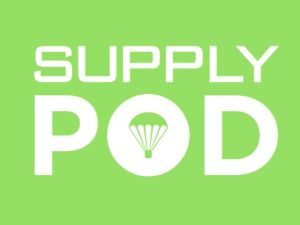 SupplyPodLogo