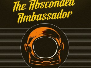 absconded-thumb
