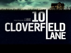 10CloverfieldLane-feature