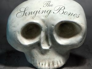 TheSingingBones