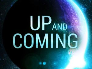UpAndComing-feature