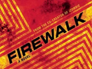 Firewalk-thumb