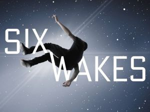 SixWakes-feature