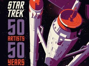StarTrek50Artists50Years-thumb