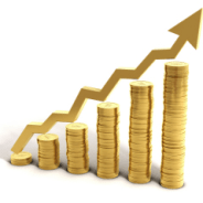 How to boost your firms profitability