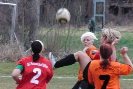 18.03.2012 SG Dschwitz vs. Bad Bibra
