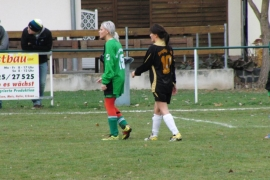24.11.2012 SG Dschwitz vs. Droyiger SG