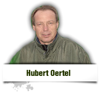 hubert
