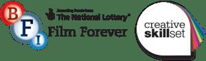 BFI-Lottery-Creative-Skills