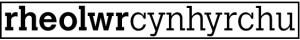 SC-RheolwrCynhyrchu-Logo