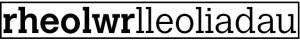 SC-RheolwrLleoliadau-Logo
