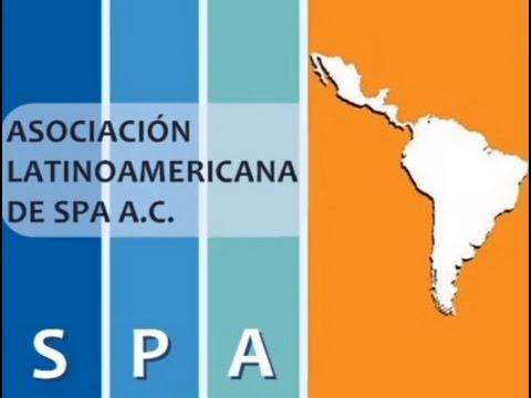 asociacionlatinoamericana