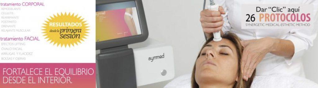 SYMMEd1