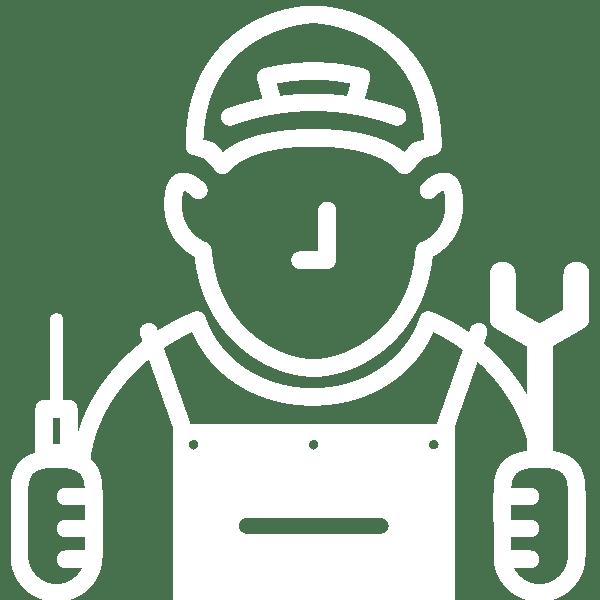 reparacion-equipos