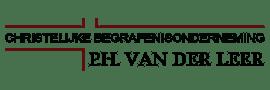 Van_der_Leer