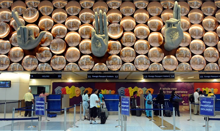 indira-gandhi-international-airport