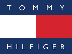 Tommy Hilfiger Features