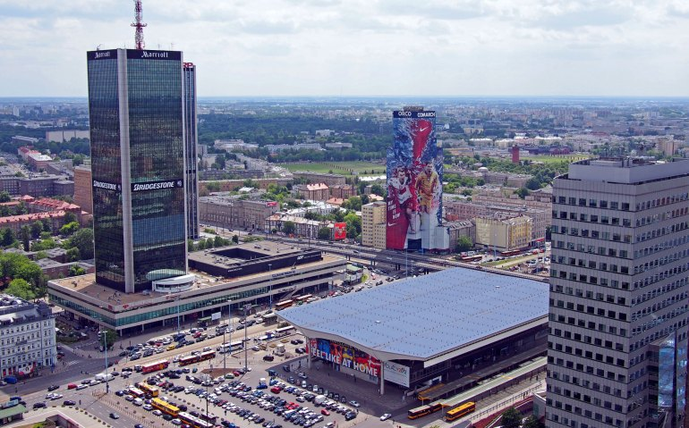 Nike_Orco_Tower_Warsaw