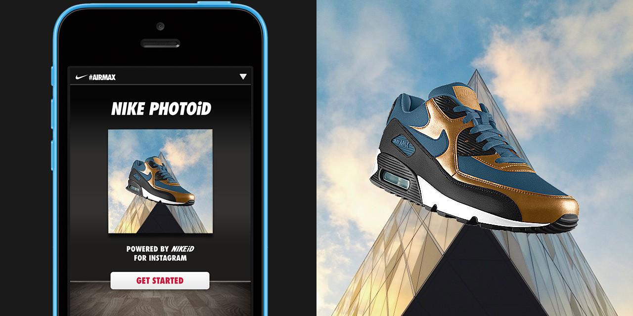 Nike_Photo_iD_01