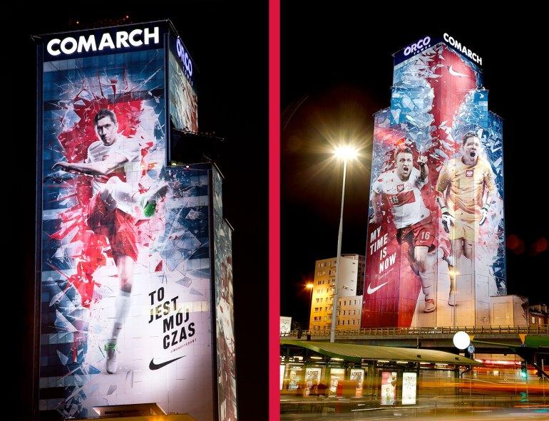 Nike_Poland_Orco_04