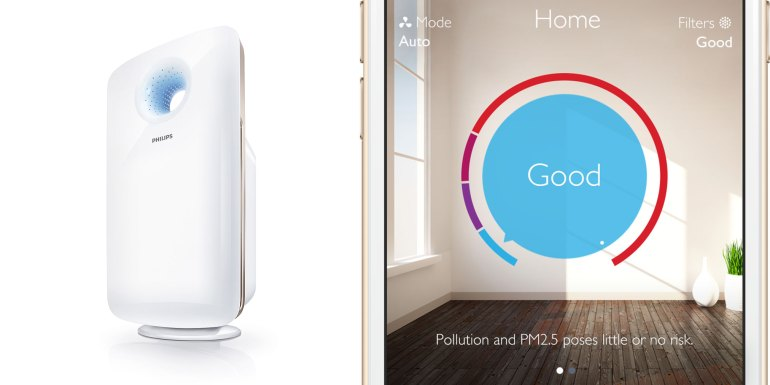 Philips_Smart_Air_Purifier_02