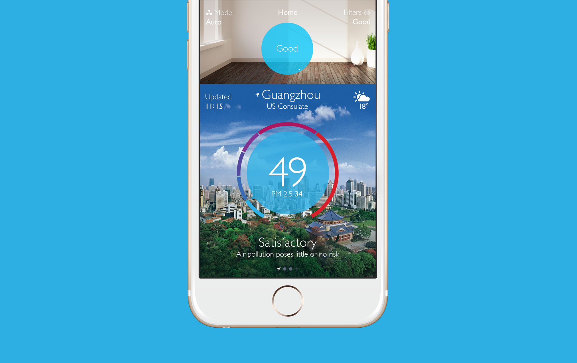 Philips_Smart_Air_Purifier_Cities_04