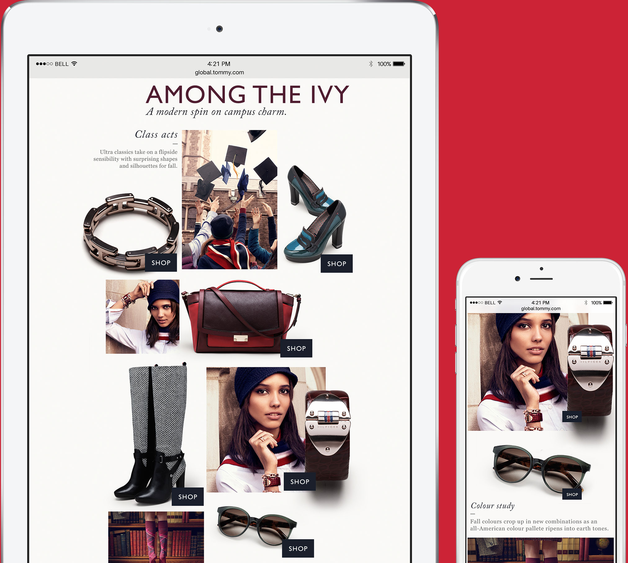 Tommy_Hilfiger_Women_Devices_02b