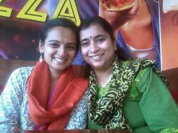 Shailaja-and-aparna