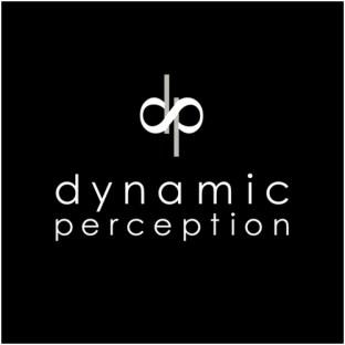 Dynamic Perception Logo
