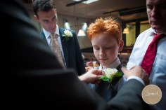 wedding photography greenwich