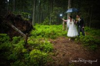 Wedding Photography in Zakopane by Shamackphotography - Dolina Koscieliska