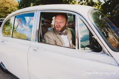 Wedding Photography in Surrey by Shamackphotography - Reigate Heath Golf Club