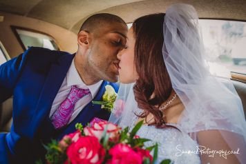 wedding-photographer-essex-eastbury-manor-house-barking_99