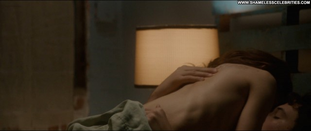 Analeigh Tipton Two Night Stand Posing Hot Celebrity Hot Sex