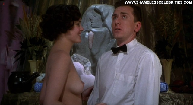 Ione Skye Sammi Davis Alicia Witt Four Rooms Topless Hd Hot