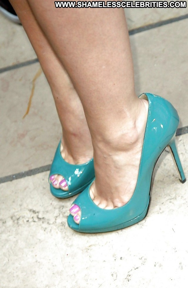 Katy Perry Pictures Feet Close Up Babe Celebrity