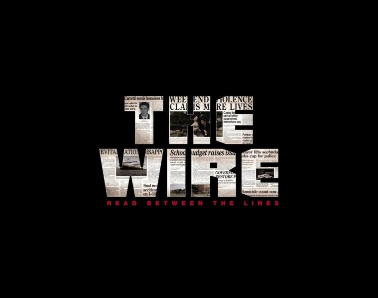 wirelogo3