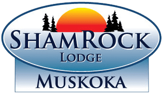 Shamrock Lodge