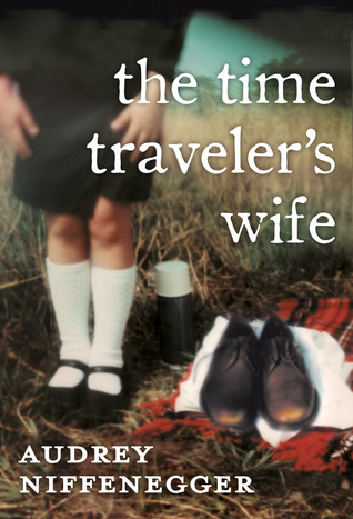 The-Time-Travelers-Wife-by-Audrey-Niffenegger