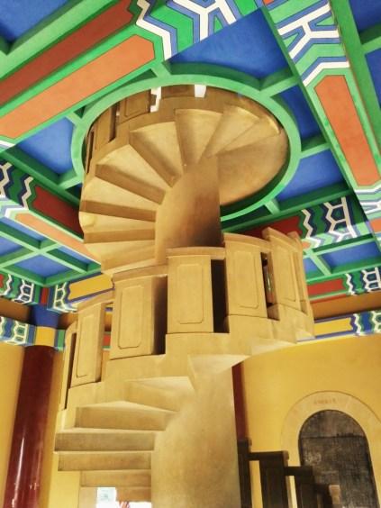 Nanjing Art Deco Weekend-May 13-15
