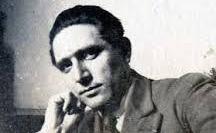 Alexandre Leonard