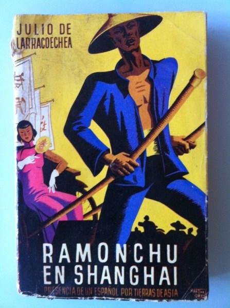 Ramonchu