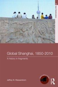 Global Shanghai