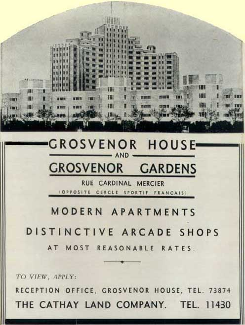 Grosvenor House_1936-04
