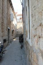 croatia16