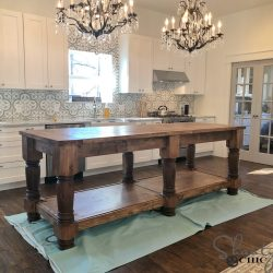White Seating Diy Kitchen Island Stain Behemoth Diy Kitchen Island Free Plans How To Video Shanty Diy Kitchen Island Stove Diy Kitchen Island