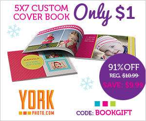 300x250 BOOKGIFT Getcher Online Black Friday Deals Here!