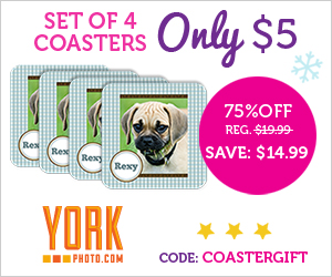 300x250 COASTERGIFT Getcher Online Black Friday Deals Here!
