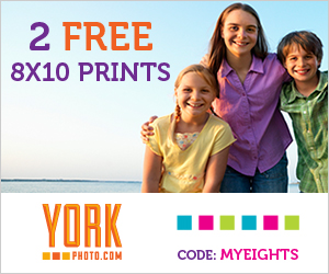 300x250 MYEIGHTS Getcher Online Black Friday Deals Here!