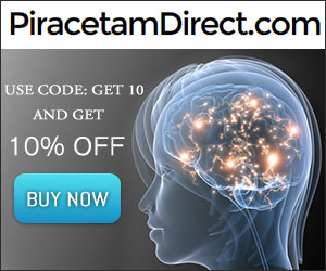 www.piracetamdirect.com/